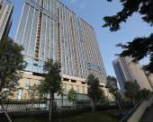 深圳阿莫塔時尚酒店
