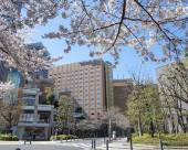 JR 東日本大都會大飯店 (東京城)