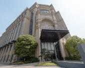 桐鄉安瀾酒店