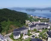千島湖麗呈睿軒酒店