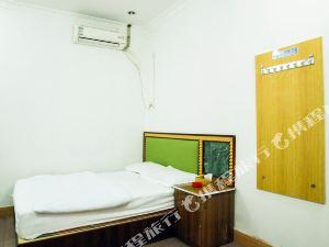 東莞勝和公寓