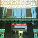 許昌山楂樹巢藝酒店