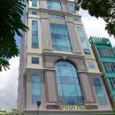 胡志明市伊萊奧斯酒店(Elios Hotel Ho Chi Minh City)