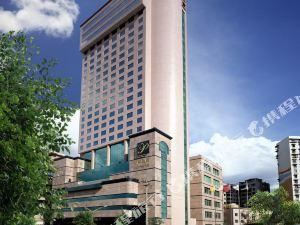 貴州栢頓酒店