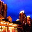 瓊海博鰲華美達酒店