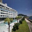 鹿兒島指宿海邊酒店(Ibusuki Seaside Hote)