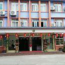 石林鑫融大酒店