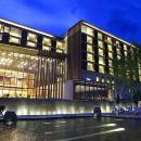 宜蘭礁溪老爺大酒店(HOTEL ROYAL CHIAO HSI SPA)