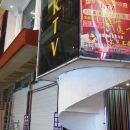 尤溪三明二輕賓館