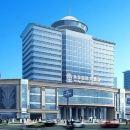 襄陽共享國際大酒店(原城市名人酒店)
