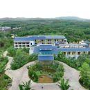 森林客棧(儋州兩院植物園店)