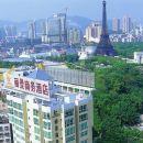 深圳麗景酒店(Lijing Business Hotel)