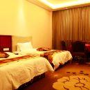 荊門茂江商務酒店