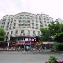 永泰龍翔賓館