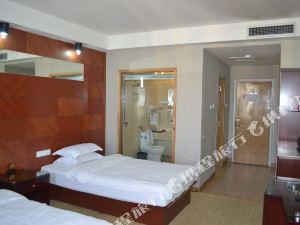 托克遜九龍大酒店