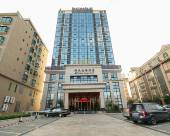 椰風金隆酒店(瓊海銀海路旗艦店)