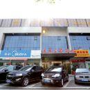 滁州南岸商務酒店