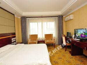 平原新星大酒店