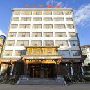 晉寧潤德興酒店