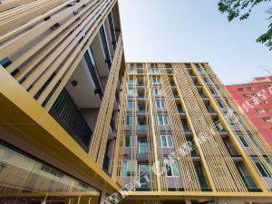 曼谷澤尼克酒店(Zenniq Hotel Bangkok)