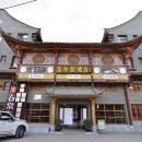 建水瀾寧閣酒店