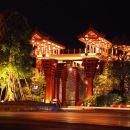 惠州中信湯泉酒店