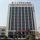 樂亭明盛商務酒店