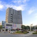 資興香草酒店