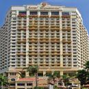 馬六甲貴都酒店(Hotel Equatorial Melaka)