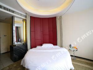 宜城盛景怡家酒店