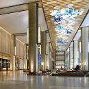 千島湖皇冠假日酒店