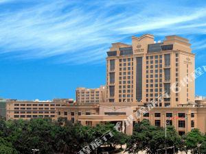 東莞帝京國際酒店