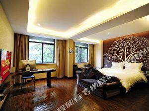 安溪鷺祥時尚酒店