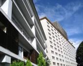 杉乃井酒店
