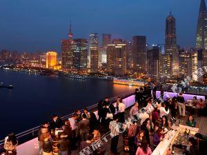上海外灘英迪格酒店