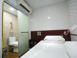 香港皇朝酒店(DYNASTY)