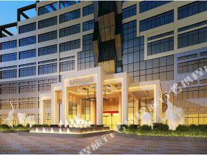 彭澤龍騰國際假日酒店