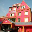茉莉花酒店(北海銀灘店)