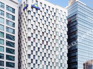 首爾戴斯酒店(Days Hotel Myeongdong Seoul)
