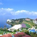 撫仙湖馨湖酒店