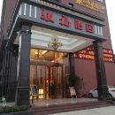駿福酒店(佛山小塘店)(Junfu Hotel (Foshan Xiaotang))