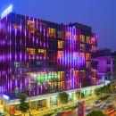 台山宇悅酒店