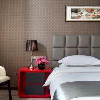 北京信誼酒店酒店預訂