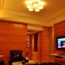 南城法萊德國際大酒店