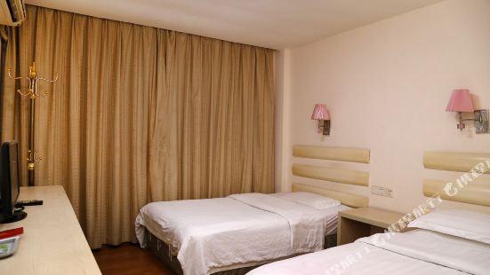 深圳華盛精品酒店