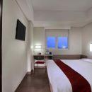 萬隆科德拉大酒店(Grand Cordela Hotel Bandung)