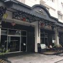 下龍天堂套房酒店(Paradise Suites Hotel Ha Long)