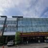 吉隆坡特瑞商務酒店