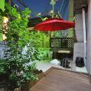 走啊游首爾明洞酒店式公寓(Zoayo Guest House Seoul)