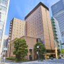 大阪麗嘉中之島酒店